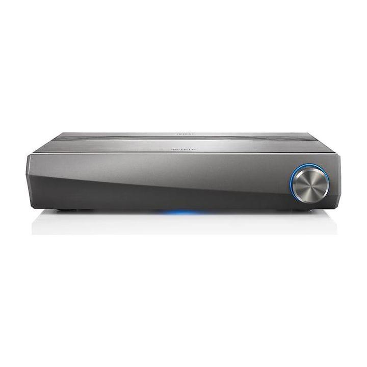 HEOS AVR 5.1 Channel AV Receiver