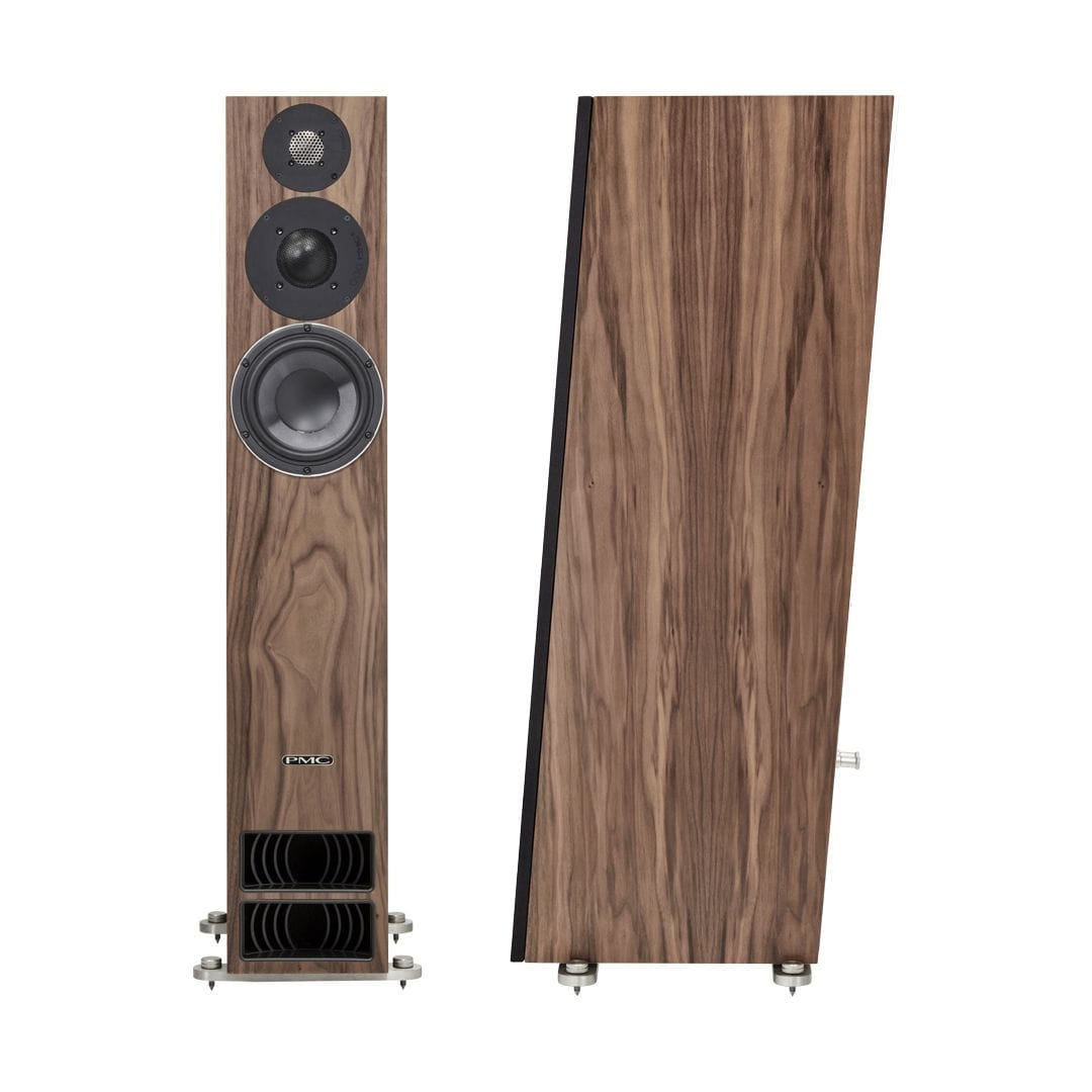 PMC twenty5.26 Floorstanding Speakers