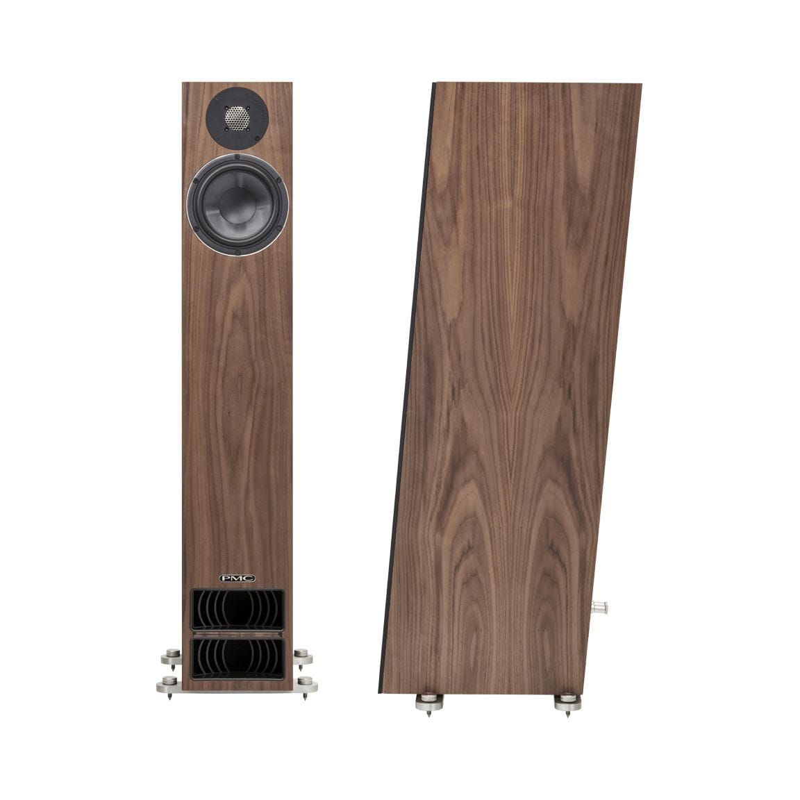 PMC twenty5.24 Floorstanding Speakers