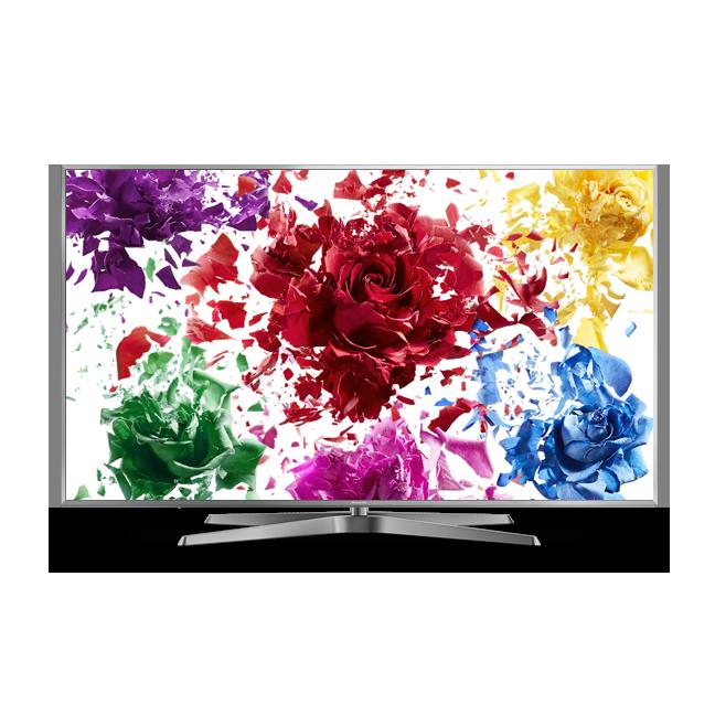 Panasonic TH-75FX780A 4K LED Ultra HD TV
