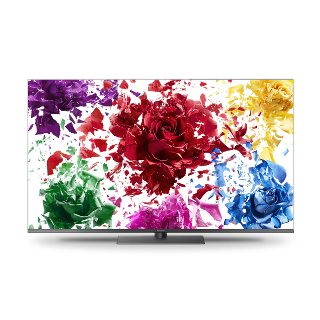 Panasonic TH-65FX800A 4K LED Ultra HD TV
