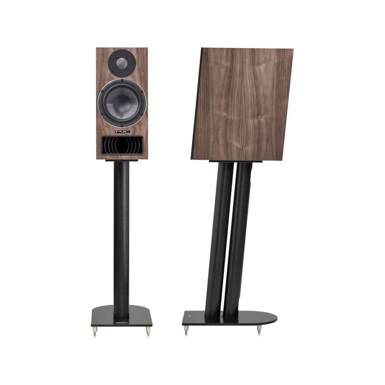 PMC twenty5.22 Stand Mount Speakers