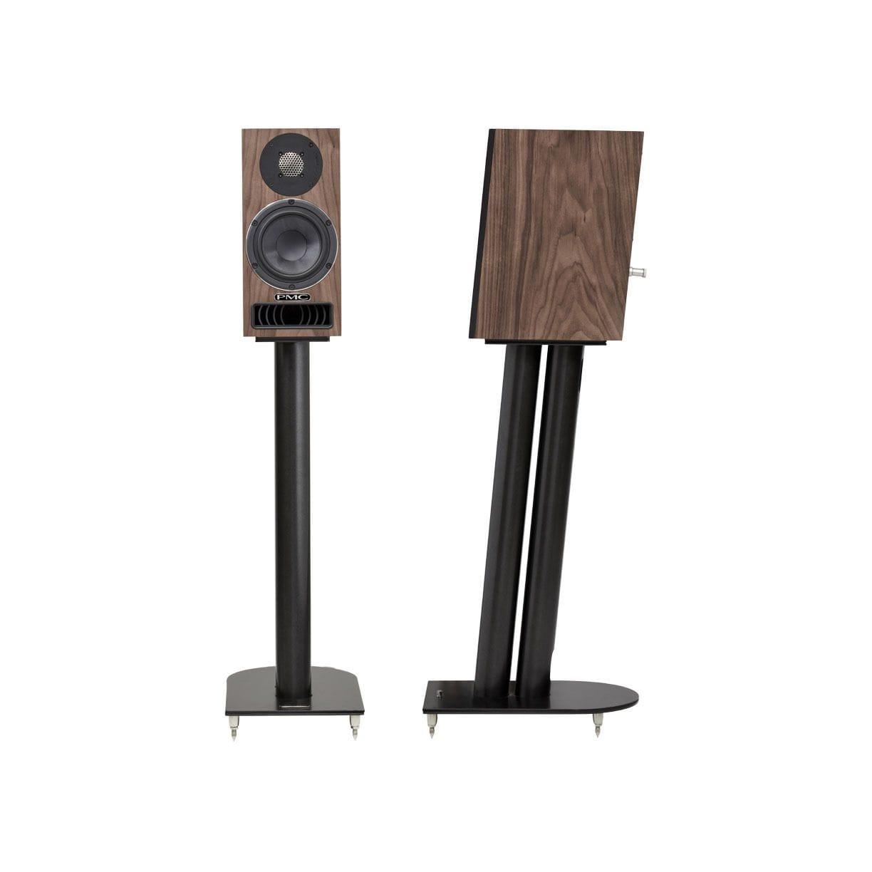 PMC twenty5.21 Stand Mount Speakers