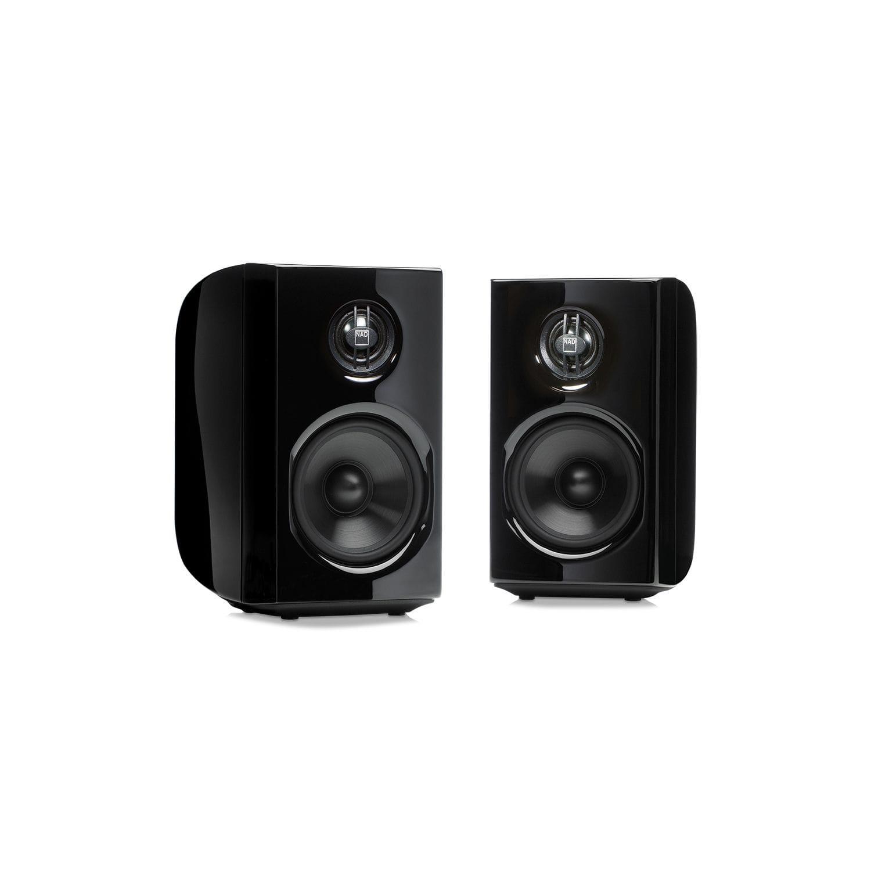 NAD D 8020 Desktop Speakers