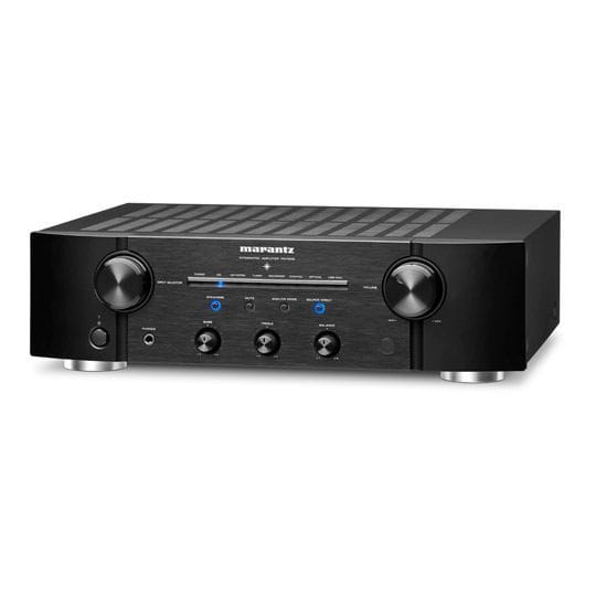Marantz PM7005 Integrated Amplifier with DAC