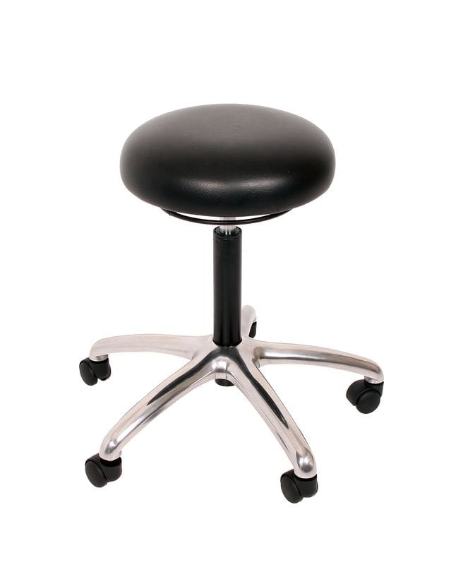 Comfort Series Medical Stools