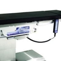 Operating Theatre Tables & Accessories