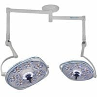 Surgical Lighting