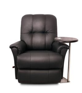 Recovery Recliners