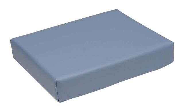 Anaesthetic Pillows