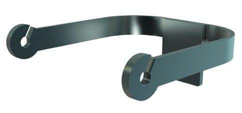 K Wire Adaptor