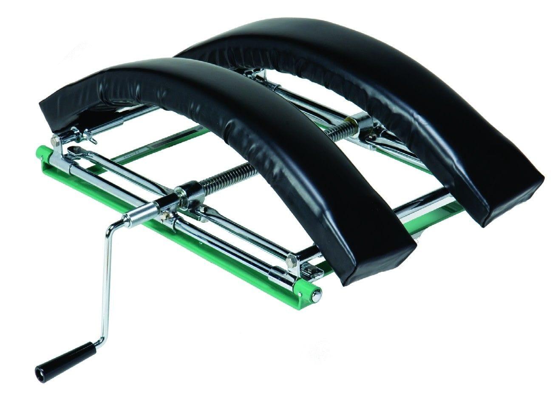 Adjustable Laminectomy Bridge