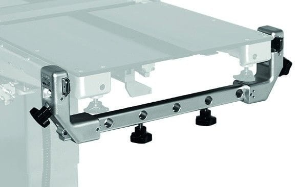 Mayfield Adaptor to suit Skytron Tables