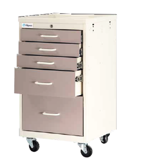 Select Series Mini Value Cart
