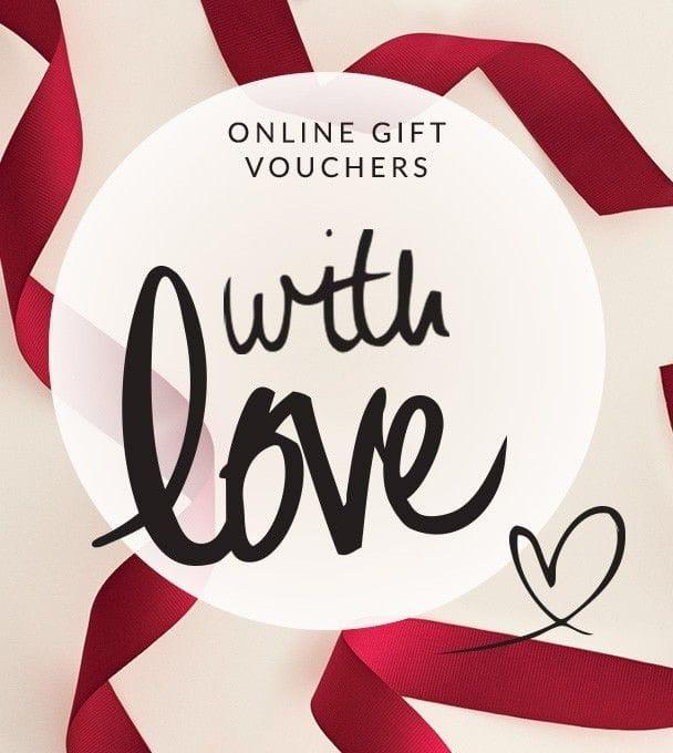 Zacalu Zoo Online Gift Voucher