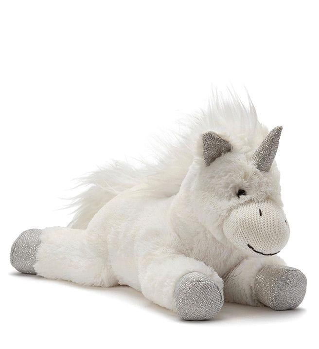 Nana Huchy - Silver Sprinkles Unicorn