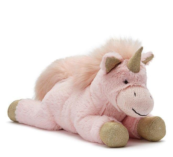 Nana Huchy - Glimmer Glitter Unicorn