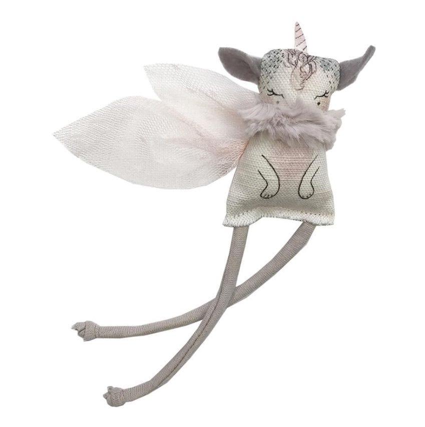 These Little Treasures - Wish Pixie - Wilke