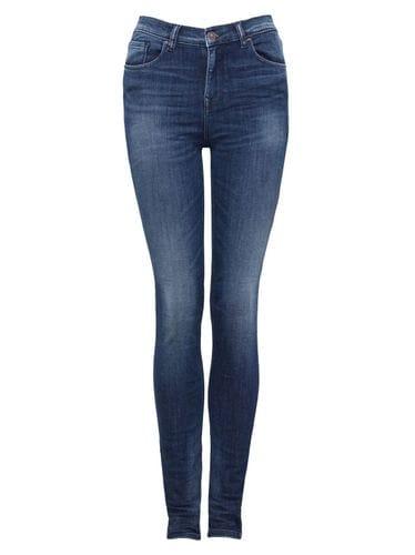 LTB Jeans - Tania B - Rene Wash