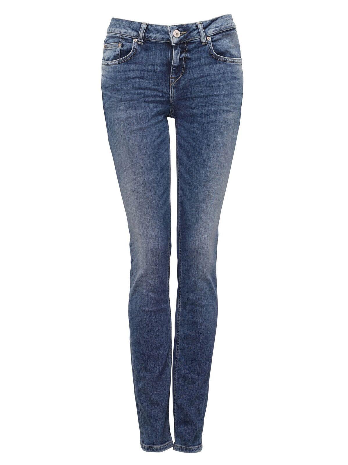 LTB Jeans - Aspen Y Ilya