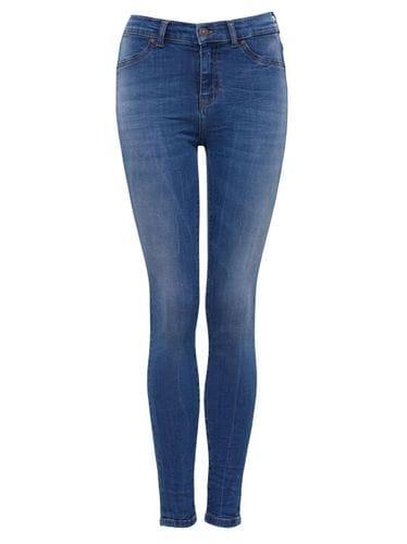 LTB Jeans - Lonia X Julune Wash