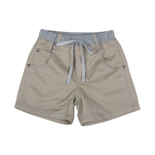 Paper Wings - Walk Shorts