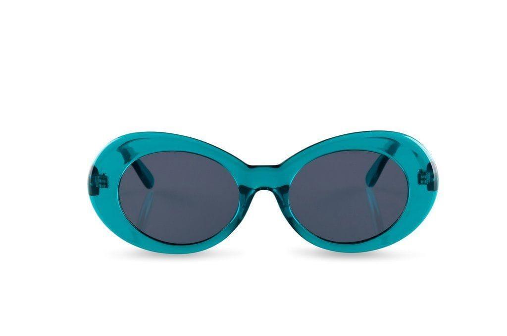 Reality Eyewear - Festival of Summer - Teal