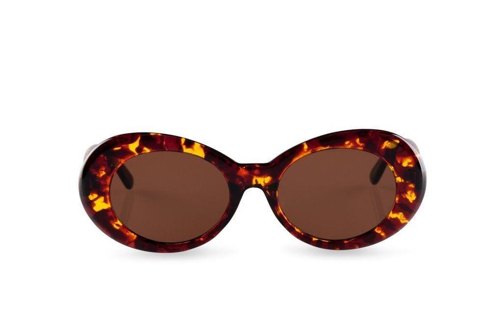 Reality Eyewear - Festival of Summer - Turtle