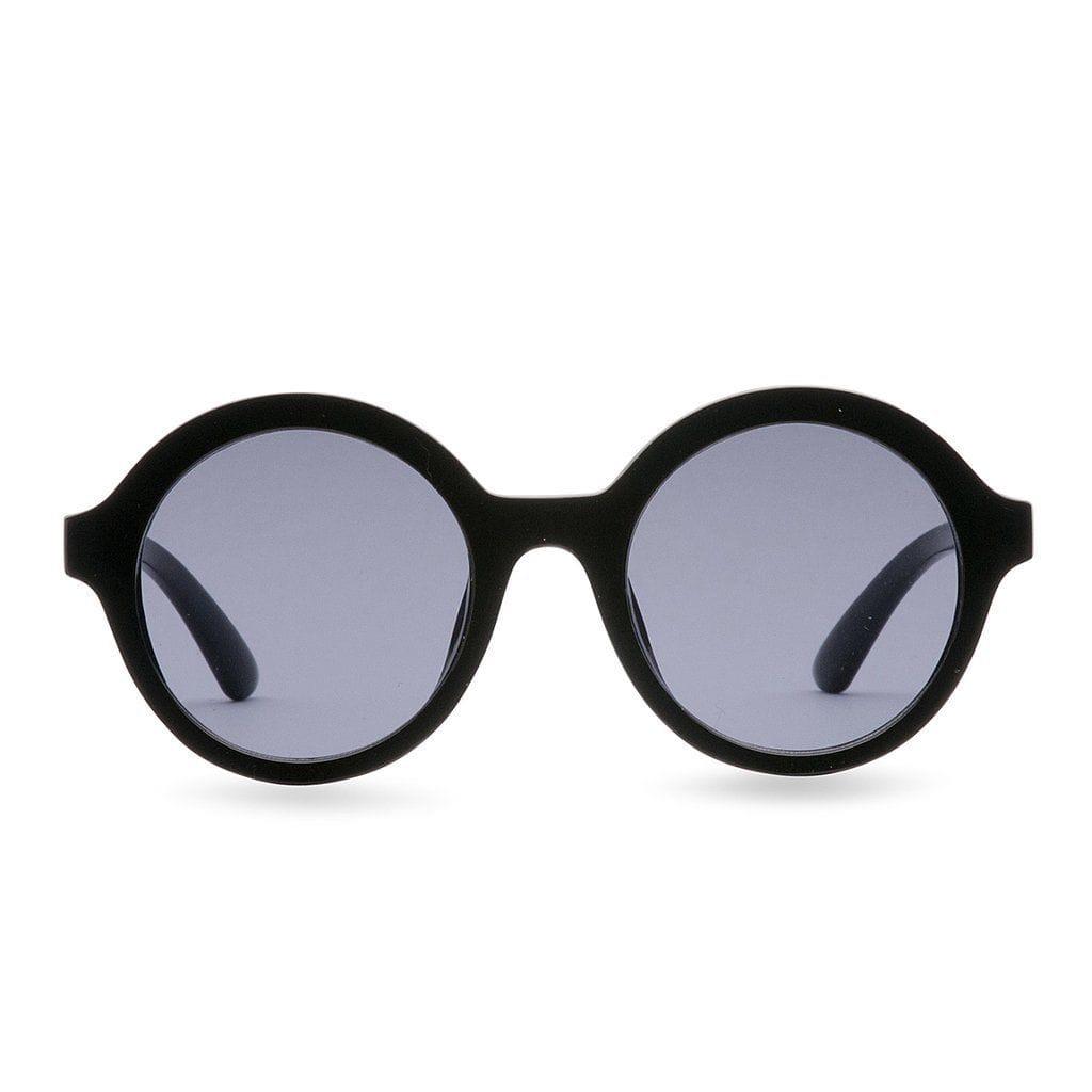 Reality Eyewear - Mind Bomb - Black