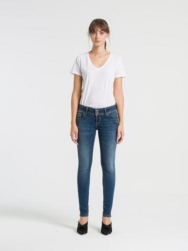 LTB Jeans - Georget Adila