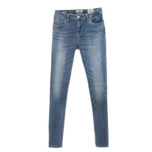 LTB Jeans - Melva - Rhonda Undamaged