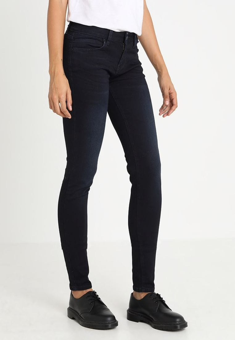 LTB Jeans - Nicole - Parvin Wash