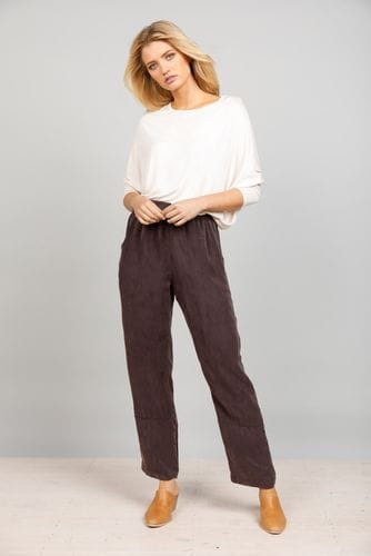 Brave + True - Wonderland Pants
