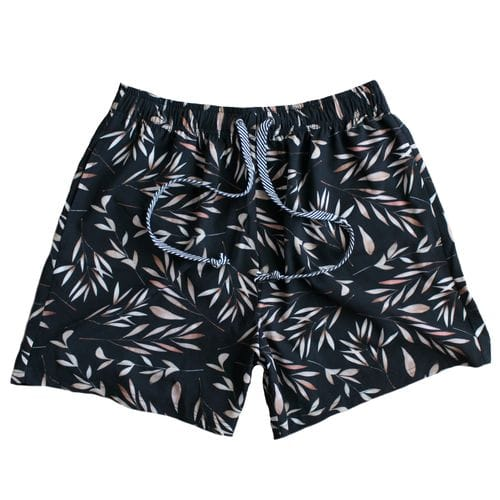 Duke of London - BOARDIES - LEAF