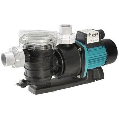 Onga LTP750 Pool Pump
