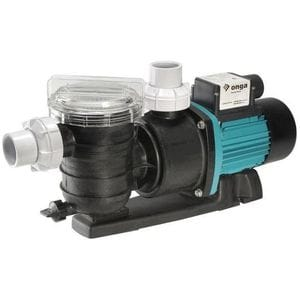 Onga LTP1100 Pool Pump