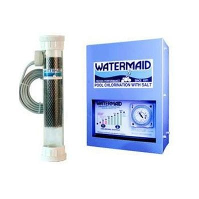 Watermaid QT300 Salt Chlorinator
