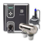 Zodiac eXO PH Chlorinator