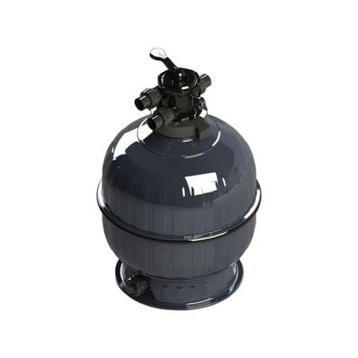 Astral CA Sand Filters