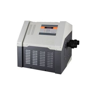 Astral HiNRG Gas Heater