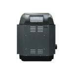 Astral ICI Gas Heater