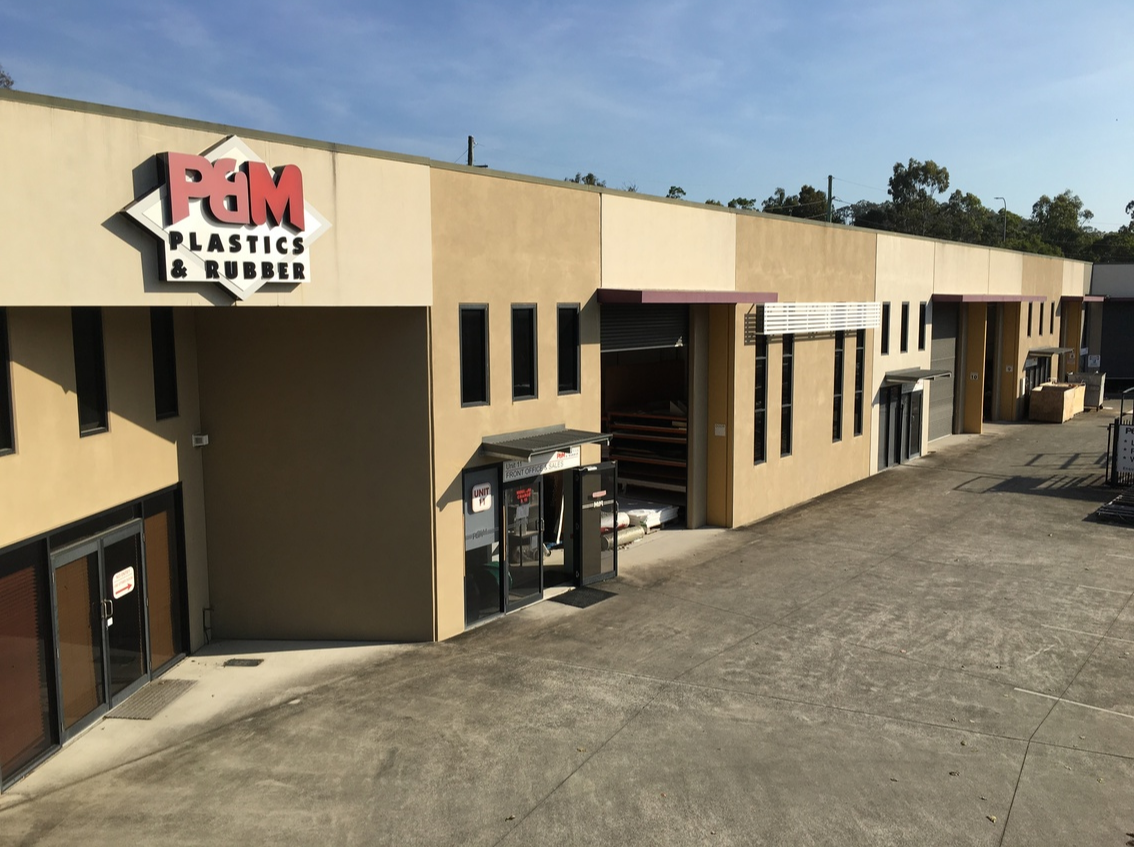 P&M Plastics and Rubber, Gold Coast, Brisbane, Router Cutting, Laser & Water jet Cutting, Engraving Signs, Plastic Fabrication