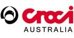 Croci | Custom Blinds & Shutters Gold Coast