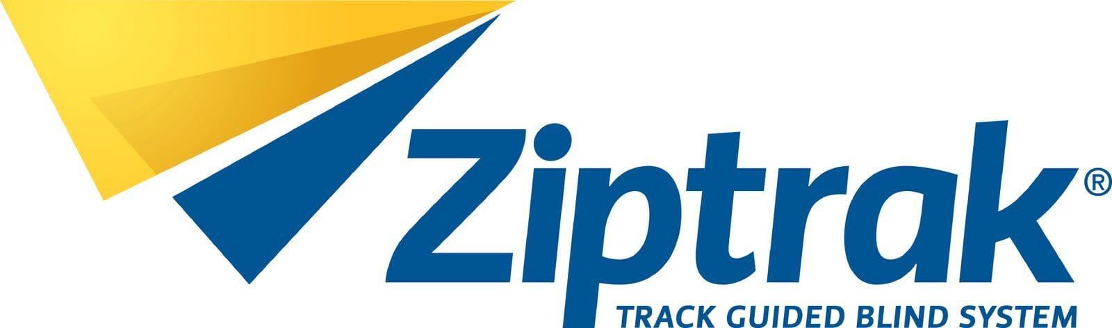 Ziptrak Track Guided Blind System | Custom Blinds & Shutters Gold Coast