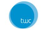 TWC | Custom Blinds & Shutters Gold Coast