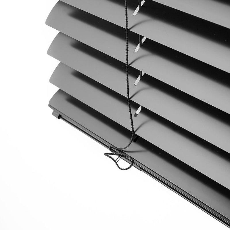 Aluminium Venetian Blinds Custom Blinds Amp Shutters Qld