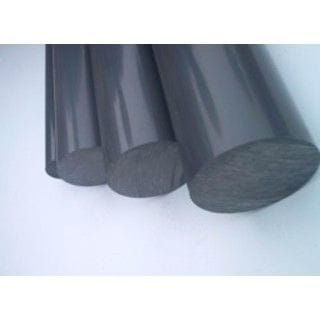 Holland Plastic's PVC Rod