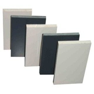 Holland Plastics PVC Sheets