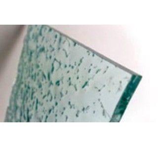 Slumped Architectural Acrylic Sheet | Holland Plastics | Plastic Fabrication