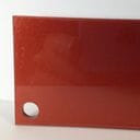 Holland Plastics Perspex® Pearlescent Acrylic Sheet